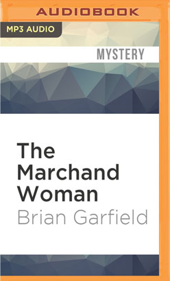 Marchand Woman, The