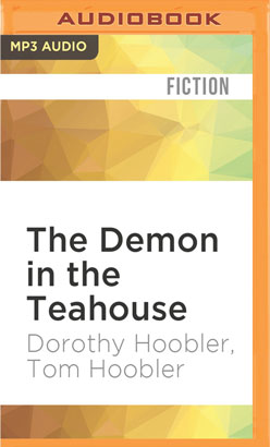 Demon in the Teahouse, The