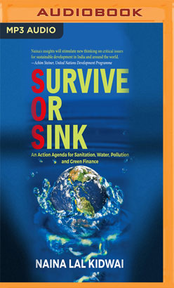 Survive or Sink