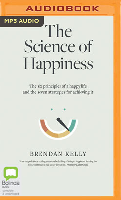 Science of Happiness, The