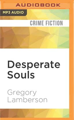 Desperate Souls