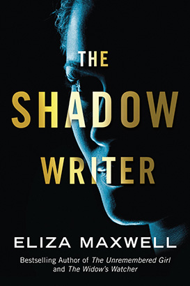 Shadow Writer, The