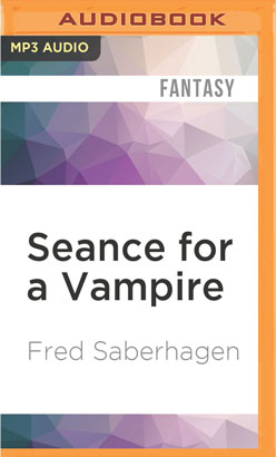 Seance for a Vampire