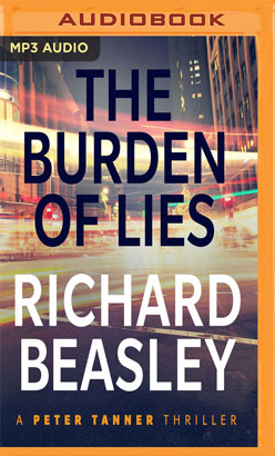 Burden of Lies, The