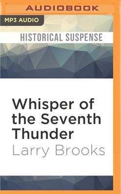 Whisper of the Seventh Thunder