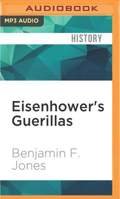 Eisenhower's Guerillas