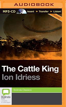 Cattle King, The