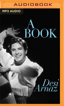 Book, A