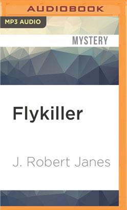 Flykiller