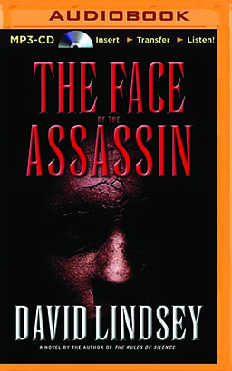 Face of the Assassin, The