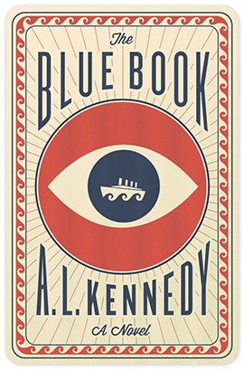 Blue Book, The