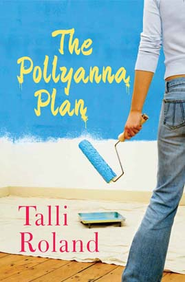 Pollyanna Plan, The