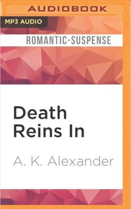 Death Reins In