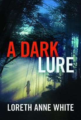 Dark Lure, A