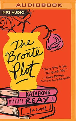 Brontë Plot, The