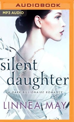 Silent Daughter
