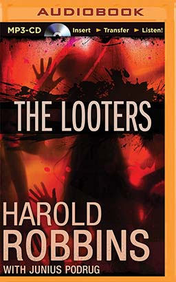 Looters, The
