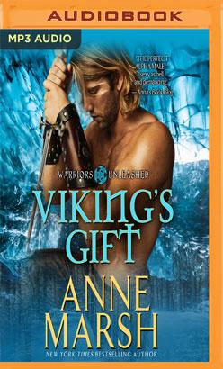 Viking's Gift