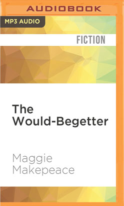 Would-Begetter, The