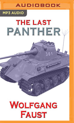 Last Panther, The