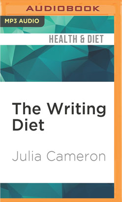 Writing Diet, The