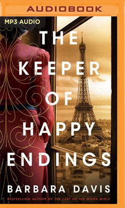 Keeper of Happy Endings, The