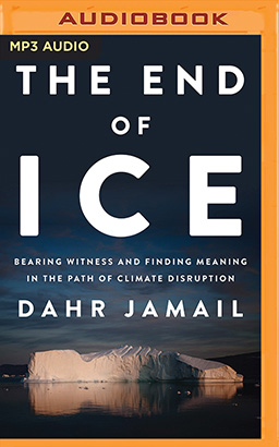 End of Ice, The