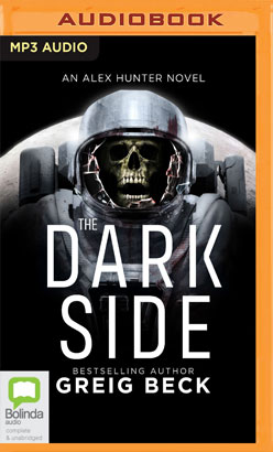 Dark Side, The