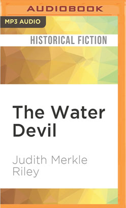 Water Devil, The