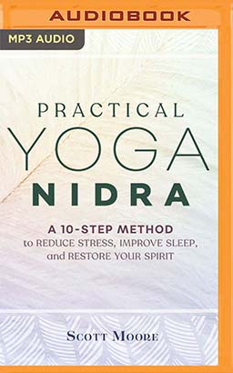 Practical Yoga Nidra