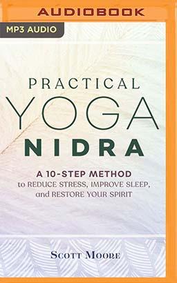 Practical Yoga Nidra