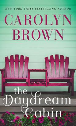 Daydream Cabin, The