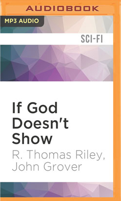 If God Doesn't Show