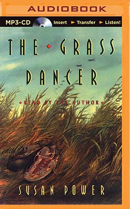 Grass Dancer, The