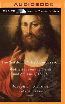 Wisdom of His Compassion, The
