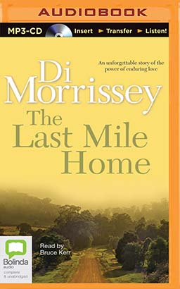 Last Mile Home, The