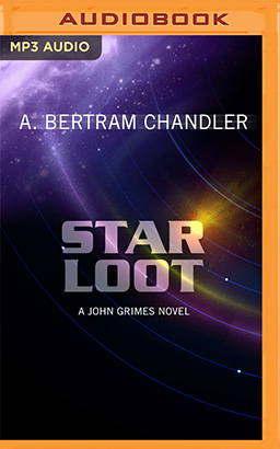 Star Loot