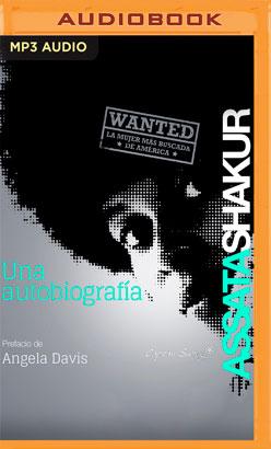Una autobiografía (Narración en Castellano)