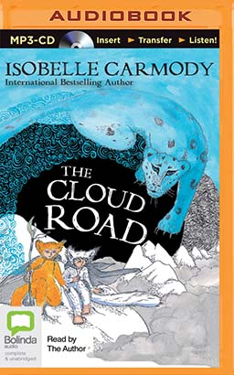 Cloud Road, The