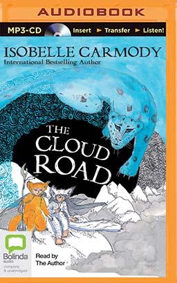 Cloud Road, The