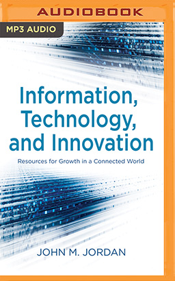 Information, Technology, and Innovation