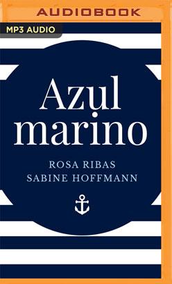 Azul Marino (Narración en Castellano)