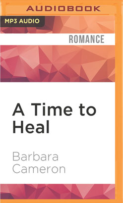 Time to Heal, A