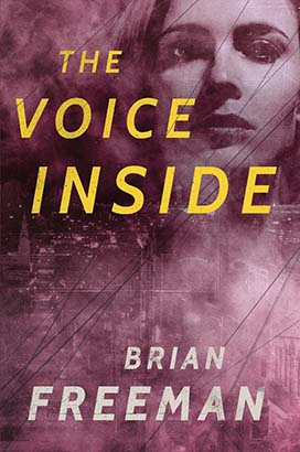 Voice Inside, The