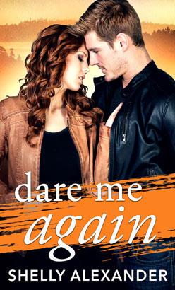 Dare Me Again