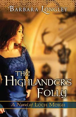 Highlander's Folly, The