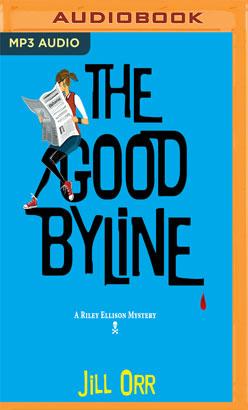 Good Byline, The