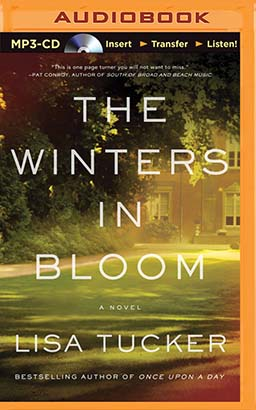 Winters in Bloom, The