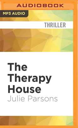 Therapy House, The