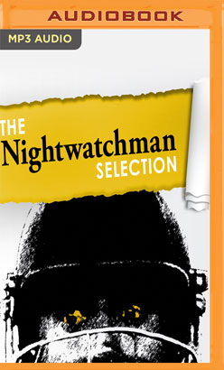 Best of the Nightwatchman, The